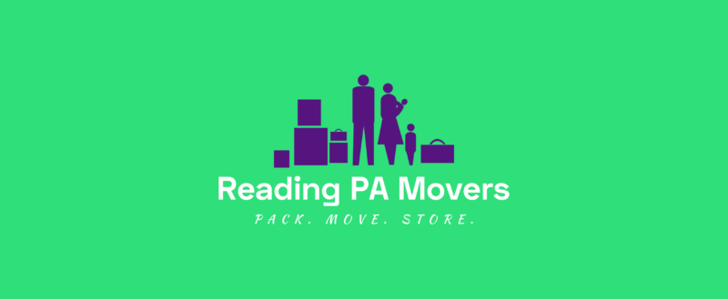 Reading PA Movers